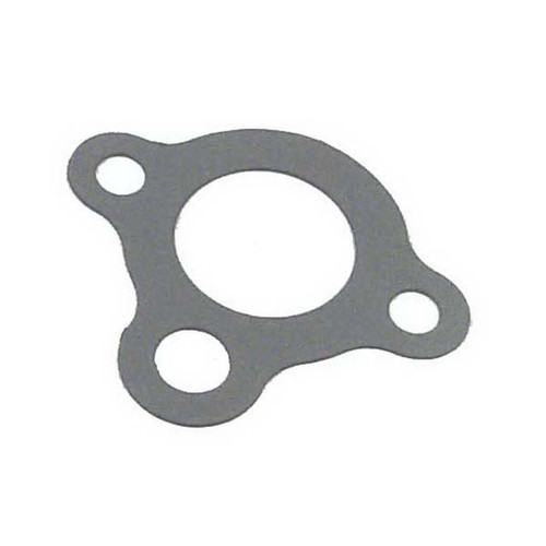 Sierra 18-2831 Thermostat Cover Gasket Replaces 27-475901