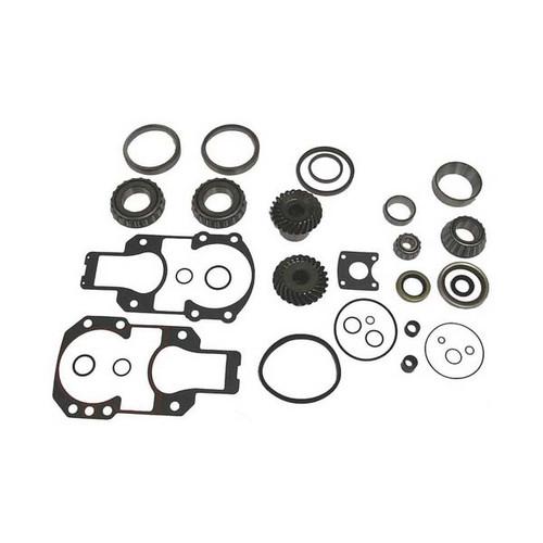 Sierra 18-2257 Upper Gear Kit
