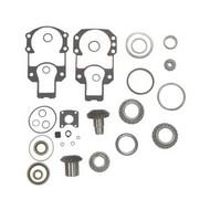 Sierra 18-2258 Upper Gear Kit Replaces 43-803114T1