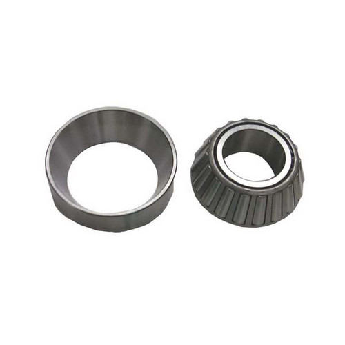 Sierra 18-1161 Tapered Roller Bearing Replaces 31-35990A