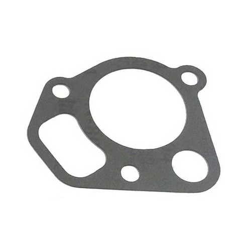 Sierra 18-2834 Thermostat Cover Gasket Replaces 27-60208