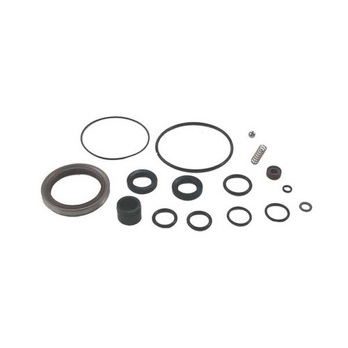 Sierra 18-2644 Upper Unit Seal Kit Replaces 26-88397A1