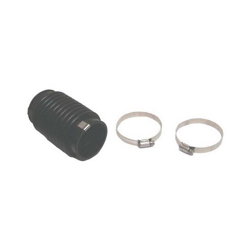 Sierra 18-2750 Exhaust Bellows Replaces 18654A1