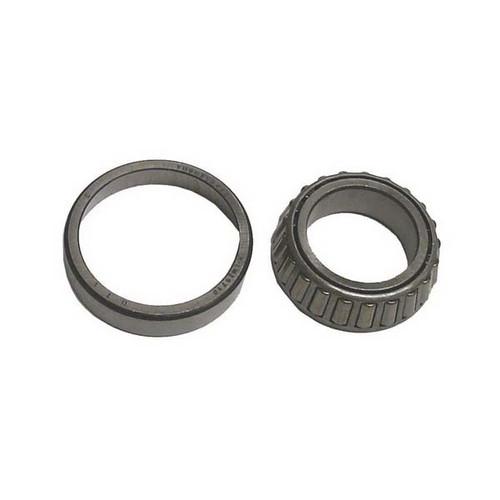 Sierra 18-1163 Tapered Roller Bearing