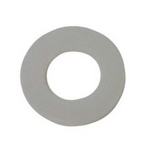 Sierra 18-0905 Oil Pan Drain Plug Gasket Replaces 27-49955