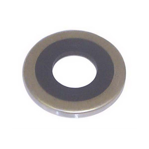 Sierra 18-2094 Oil Seal Replaces 26-88416