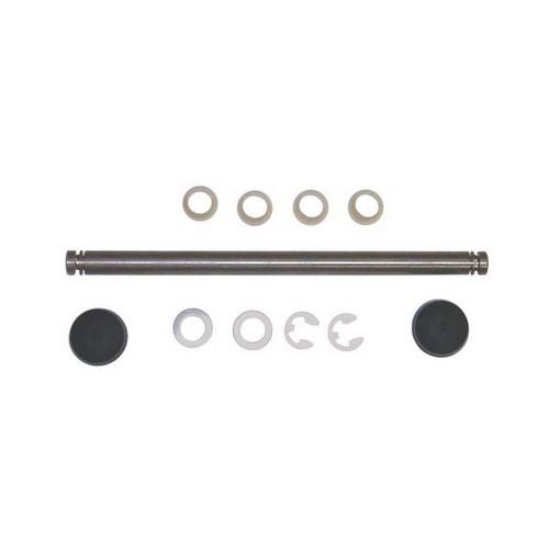 Sierra 18-2464 Trim Cylinder Anchor Pin Kit Replaces 17-8M0065070
