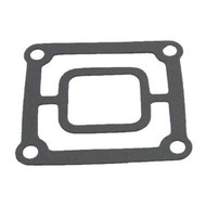Sierra 18-2861-9 Manifold End Cap Gasket (Priced Per Pkg Of 2)