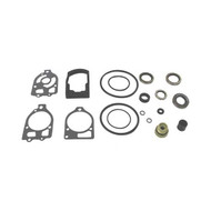 Sierra 18-2655 Lower Unit Seal Kit Replaces 26-89238A2