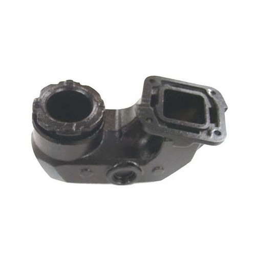 Sierra 18-1922 Manifold Elbow Replaces 3850799