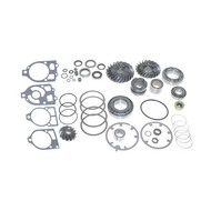 Sierra 18-2405 Gear Repair Kit Replaces 43-803091T1