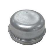 Sierra 18-1100 Trailer Bearing Dust Cover