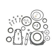 Sierra 18-2664 Lower Unit Seal Kit Replaces 0982947