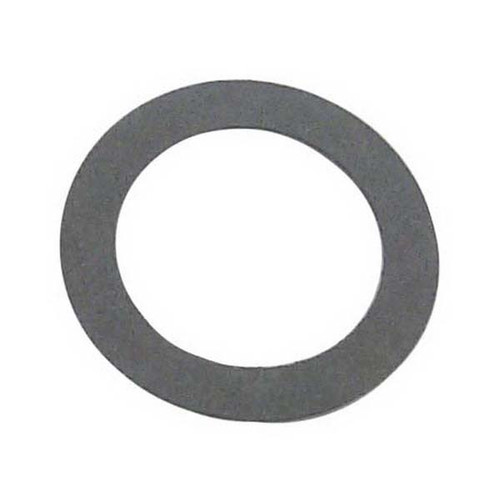 Sierra 18-0874 Distributor Gasket Replaces 27-34486