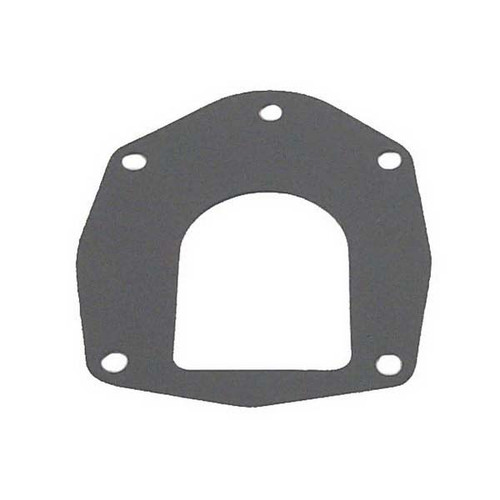 Sierra 18-2564 Impeller Gasket Replaces 19234-ZW1-003