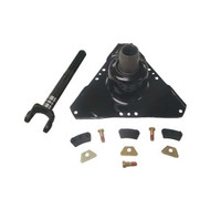 Sierra 18-2175 Engine Coupler Kit Replaces 18643A