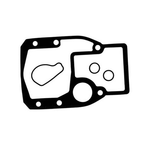 Sierra 18-2613 Outdrive Gasket Set Replaces 0508105