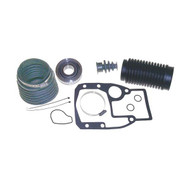 Sierra 18-2771 Bellows Kit