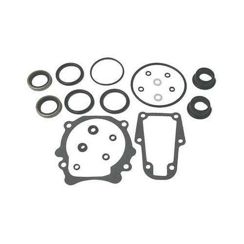 Sierra 18-2671 Lower Unit Seal Kit Replaces 0985612