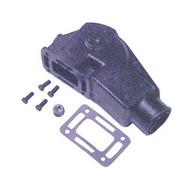 Sierra 18-1999 Manifold Elbow