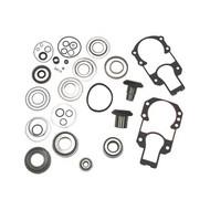 Sierra 18-2364 Upper Unit Gear Repair Kit