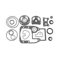 Sierra 18-2673 Upper Unit Seal Kit Replaces 0987603