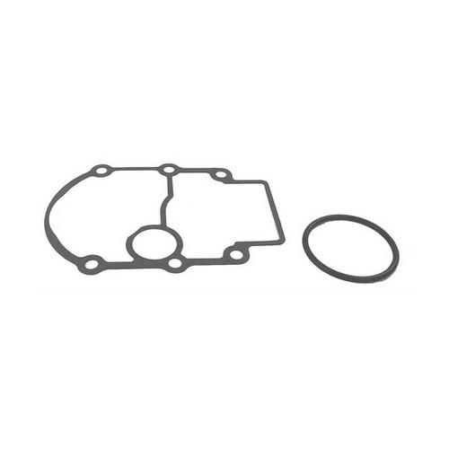 Sierra 18-2620 Outdrive Gasket Set Replaces 27-54014Q1