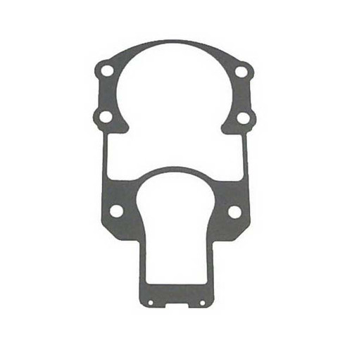 Sierra 18-2820 Outdrive Gasket Replaces 27-64818Q4