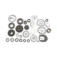 Sierra 18-2369 Lower Gearcase Seal