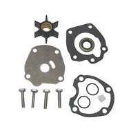 Sierra 18-3238 Water Pump Kit Replaces 0391631