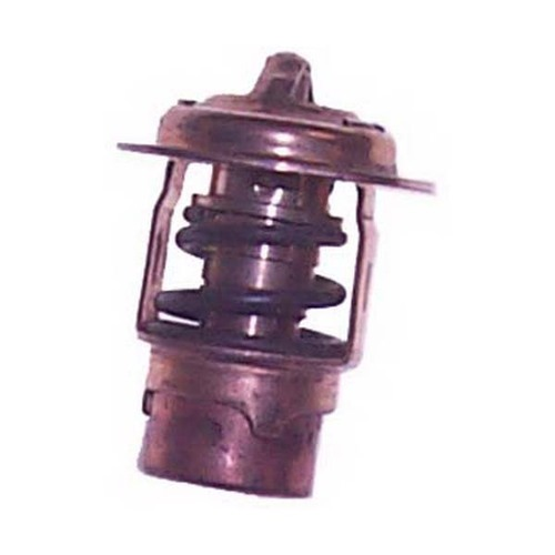 Sierra 18-3549 Thermostat Replaces 14586