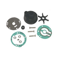 Sierra 18-3427 Water Pump Kit Replaces 47-95611M
