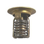 Sierra 18-3554 Thermostat Replaces 0383307