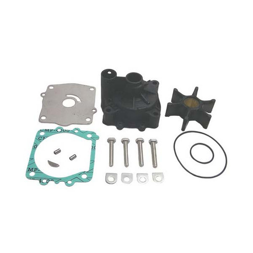 Sierra 18-3373 Water Pump Kit