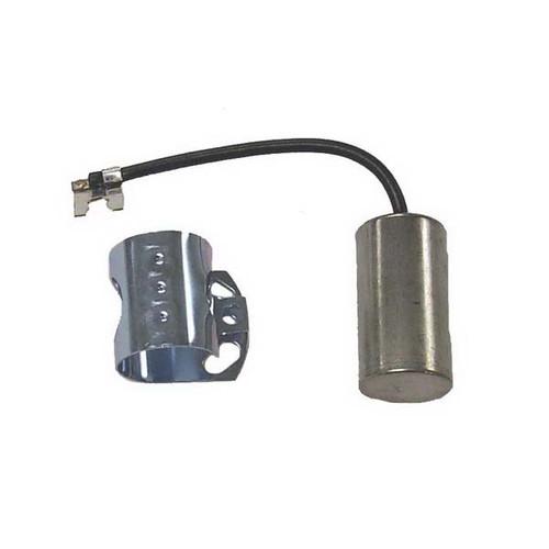 Sierra 18-5346 Condenser Replaces 81-64851