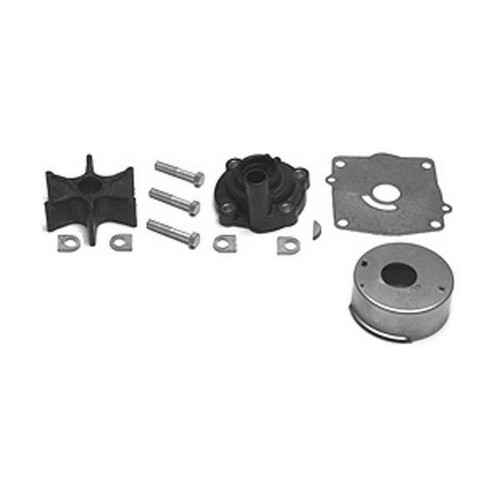 Sierra 18-3313 Water Pump Kit Replaces 6N6-W0078-02-00