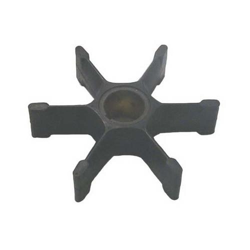 Sierra 18-3086 Impeller Replaces 9-45281