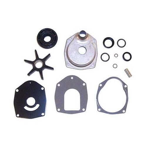 Sierra 18-3147 Water Pump Kit Replaces 817275k05