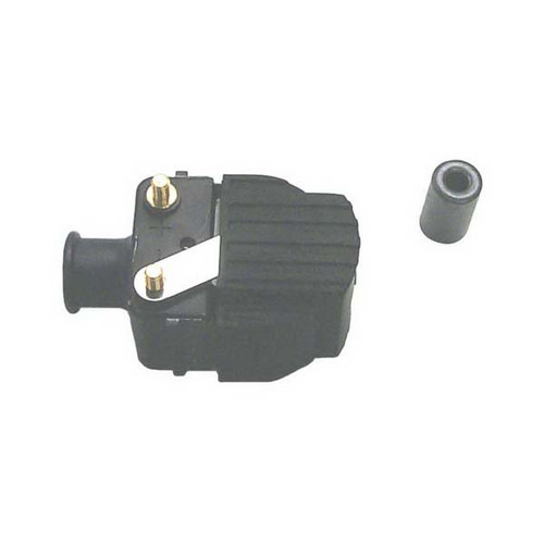 Sierra 18-5186 Ignition Coil Replaces 339-832757A4