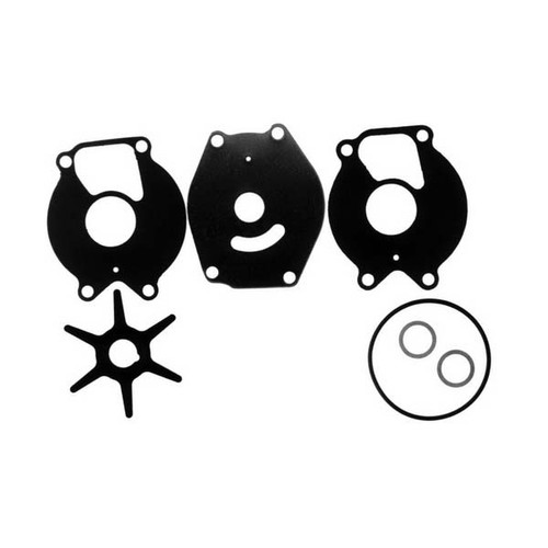 Sierra 18-3215 Impeller Kit Replaces 47-85089Q4