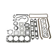 Sierra 18-4373 Overhaul Gasket Set