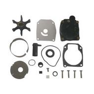 Sierra 18-3389 Water Pump Kit Replaces 0432955