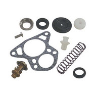 Sierra 18-3674 Thermostat Kit