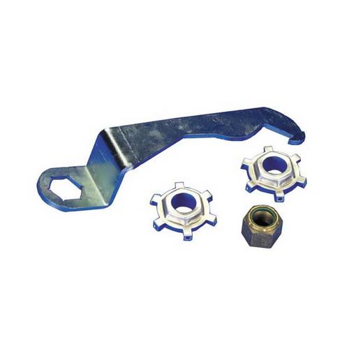 Sierra 18-4446 Prop Wrench Kit