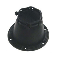 Sierra 18-4454 Cable Boot