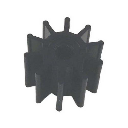 Sierra 18-3058 Water Pump Impeller Replaces 0777128