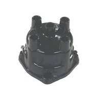 Sierra 18-5385 Distributor Cap Replaces 393-9459Q1