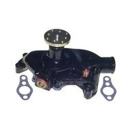 Sierra 18-3599-1 Circulating Water Pump Replaces 8503991