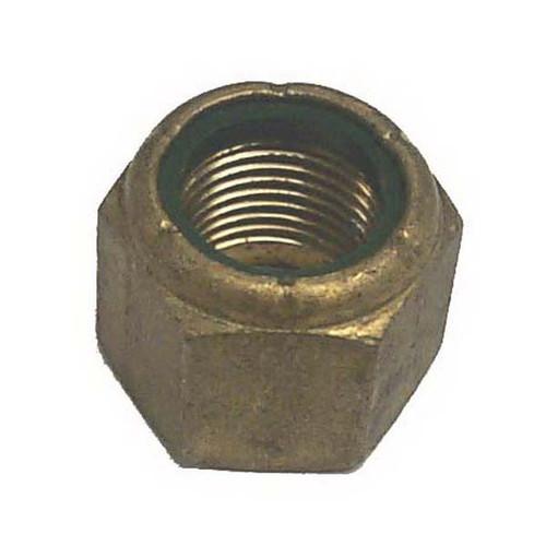 Sierra 18-3700 Prop Nut Replaces90301-ZW1-003