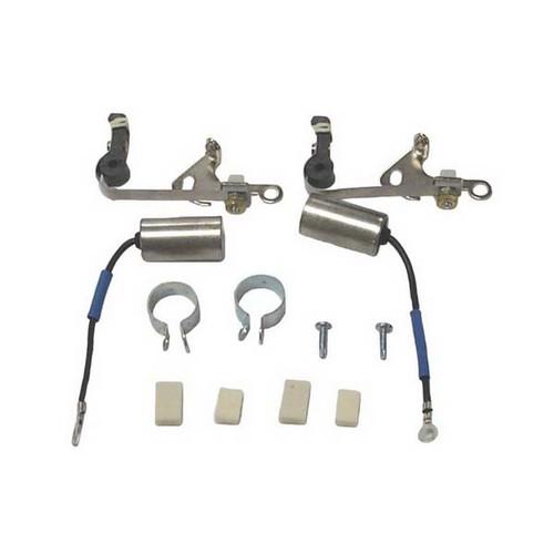 Sierra 18-5012 Tune Up Kit